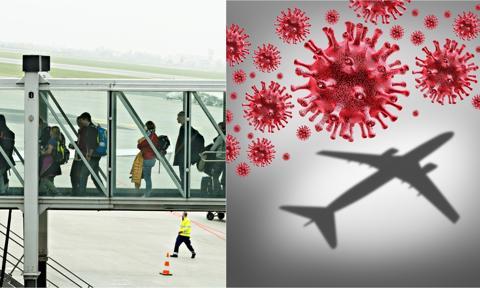 Wiceszef MSZ: To jest kiepski czas na wyjazdy zagraniczne