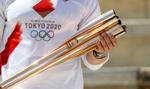 Olimpijczykom będzie groziła deportacja za złamanie przepisów covidowych