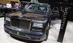 Polacy zarejestrowali rekordową liczbę samochodów luksusowych