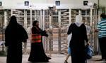 Arabia Saudyjska: kobiety po raz pierwszy mogły kibicować na stadionie