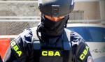 Kolejne osoby zatrzymane przez CBA w aferze reprywatyzacyjnej