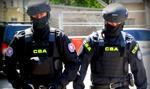 Kolejne zatrzymania CBA w sprawie SK Banku w Wołominie