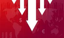 Koronawirusowy kataklizm na rynkach finansowych [Podsumowanie]