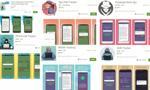 Aplikacje szpiegujące w Google Play. Pozwalały czytać SMS-y