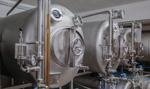 Ruszą pierwsze w Polsce studia piwowarskie