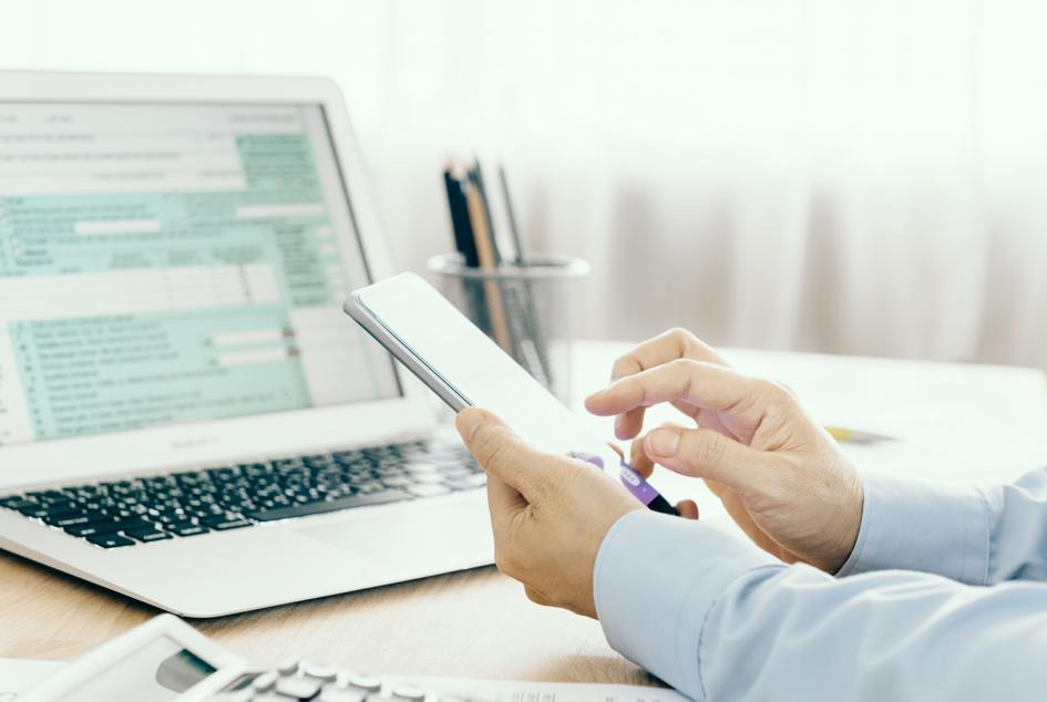 Kredyt na PIT. Jak uzyskać pożyczkę na PIT?