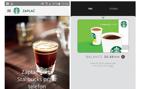 Kawowe płatności mobilne już w Polsce
