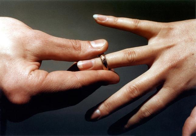 Rozwód a kredyt. Co będzie z kredytem po rozwodzie?