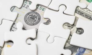 Fed, inflacja i polskie płace