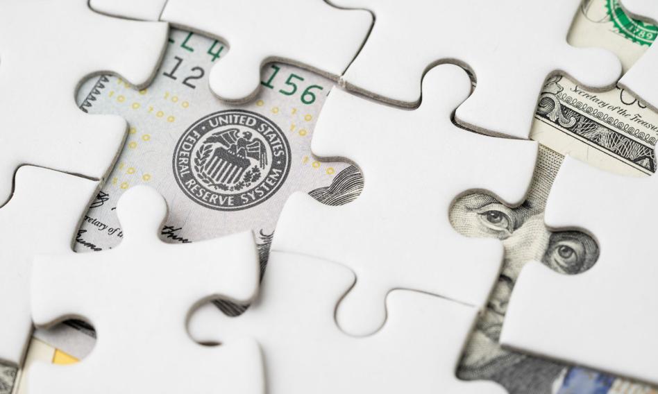 Tym będą żyły rynki: Fed, inflacja i polskie płace