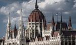 Węgry: Parlament utajnił szczegóły kontraktu atomowego z Rosją