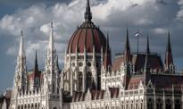 Węgry przykręcą śrubę supermarketom