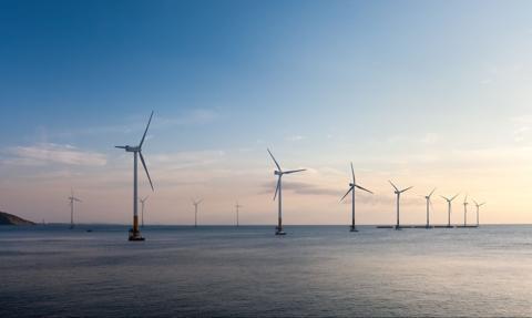 URE rozpatrzył wnioski w ramach I fazy wsparcia dla trzech projektów offshore