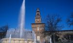 Fałszywe alarmy bombowe w Rzymie i Mediolanie