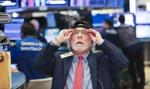 Wall Street z solidnymi wzrostami