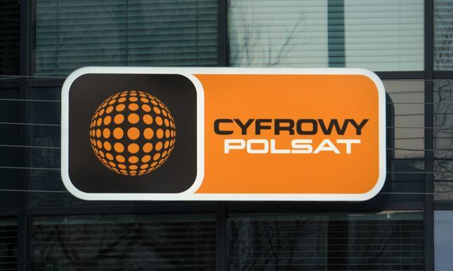 Sensor Overseas wystawia na sprzedaż do 28,18 mln akcji Cyfrowego Polsatu