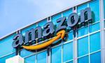 Amazon kończy covidowe podwyżki dla pracowników