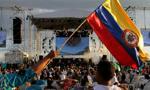 Po 52 latach wojny domowej Kolumbijczycy zawarli nowy układ pokojowy