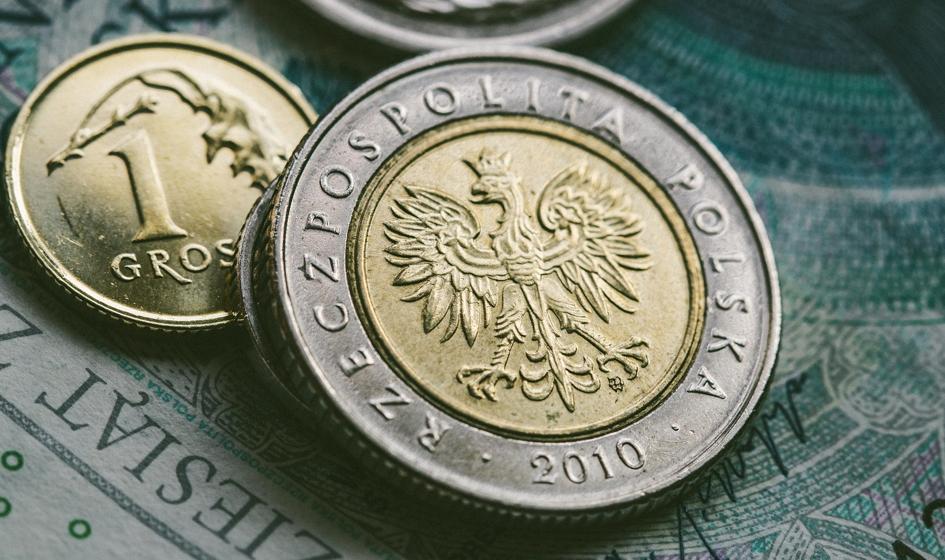Akcjonariusze Novity zdecydowali o wypłacie nadzwyczajnej dywidendy w wysokości 10,8 zł na akcję
