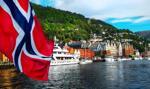 Norwegia od soboty znosi większość restrykcji