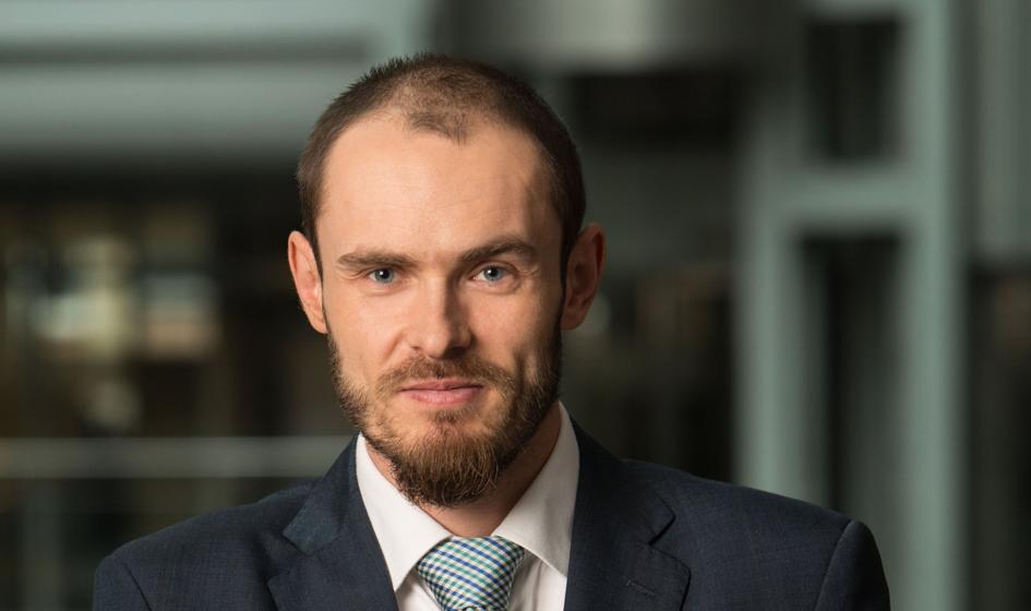 Mazurek: Drugi kwartał w polskiej gospodarce był bardzo dobry, może zadecydować o prognozach na cały rok