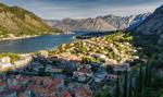 Czarnogóra przywraca część restrykcji w związku ze wzrostem zakażeń