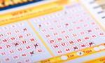 Monopol państwowy na gry loteryjne w Bułgarii