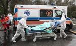 Ekspert: Wirus nie stał się groźniejszy, to ludzie zaczęli go bagatelizować