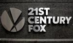Walt Disney kupuje aktywa 21st Century Fox za 52 mld dol.
