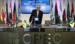 OPEC robi postępy - ceny ropy nadal mocno zwyżkują