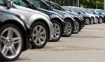 Urzędnicy kupują auta i myjnię