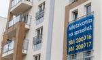 Raport z rynku mieszkań – wrzesień 2014