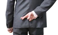 Klienci skarżą się na banki: miały być zwroty prowizji, są odmowy