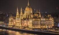 Węgry: silny wybuch w centrum Budapesztu