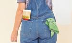 GUS podliczył, ile są warte prace domowe