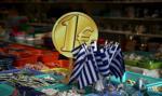 Eurogrupa porozumiała się ws. Grecji