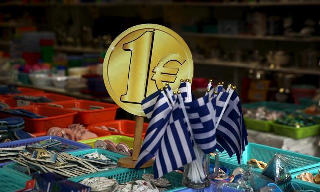 20 sierpnia Grecja stanie na nogi