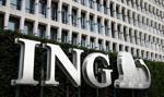 ING zapłaci 775 mln euro za nieszczelne procedury zapobiegania przestępstwom finansowym