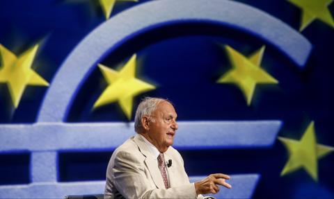 Włoski minister ds. europejskich chce rewizji polityki UE