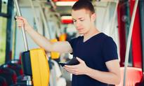 Orange doliczy opłatę za bilet na komunikację miejską do rachunku