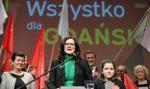Spór o Westerplatte. Gdańsk sprzeciwia się nacjonalizacji