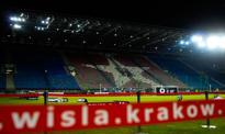 Będzie zbiórka na Wisłę Kraków. Czym jest equity crowdfunding?