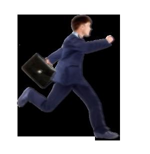 Znajdziesz tu niezbędne informacje na temat formalności związanych z zakładaniem firmy