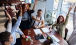 Eksperci: Polska na 13. miejscu w Europie pod względem wskaźnika zatrudnienia