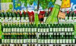 Ambra wyda 3 mln euro na sklepy w Czechach