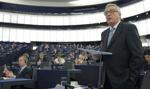 KE proponuje przepisy, które zwiększą bezpieczeństwo energetyczne UE