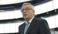 KE pozwała Polskę za niewdrożenie przepisów o gwarantowanych depozytach
