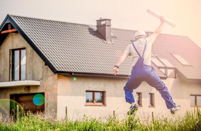 Koszt budowy domu - ile kosztuje wybudowanie domu?