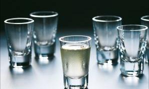 W najbliższych latach rynek wódki nadal będzie malał, o 1-2 proc. rocznie