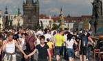 W Czechach ponad 2 tys. zakażeń koronowirusem w ciągu doby